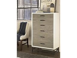 universal furniture curated chest