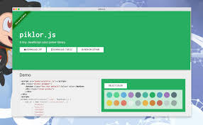 weekly web design u0026 development news collective 88 jquery script