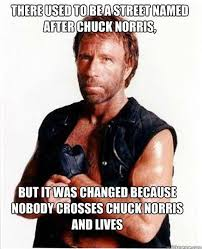 Memes Jokes - chuck norris jokes the 50 best chuck norris facts memes