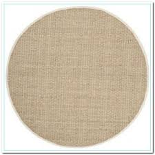 9 foot round rug best as round area rugs with seagrass rugs