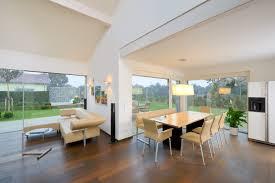 Wohnzimmer Hoch Modern Einrichtungsideen Wohnzimmer Esszimmer Mild On Moderne Deko Idee