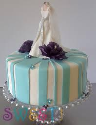 Kitchen Tea Cake Ideas Shower Cakes U2014 Sweet