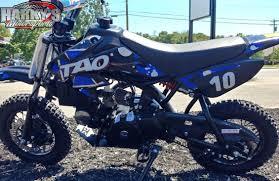 motorcycle sales u0026 service harkys motor sports