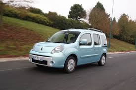 renault congo renault kangoo occasion achat conseil