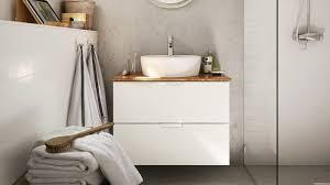 salle de bain plan de travail faience salle de bain leroy merlin 10 plan de travail de salle