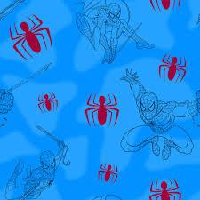 stunning spiderman wallpaper for bedroom images dallasgainfo com