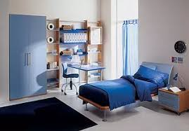 boy room design india jeetu interiors kid s room delhi india