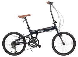 big 5 sporting goods black bikes helmets gear u0026 apparel shop big 5 sporting goods