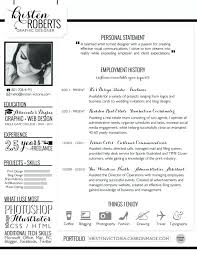 resume templates word mac resume template word mac resume template mac curriculum