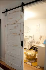 Barn Doors For Bathrooms by Recent U2014 Barn Door Hardware Custom Doors And Furniture