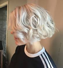 low lights for blech blond short hair 23 best platinum blonde hair colors and highlights for 2018