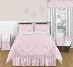 comforter bed comforters dreams lt fullqueen size comforter set
