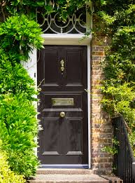 ten best front door colours for your house front doors screen