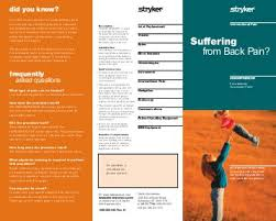 osteosynthesis stryker recon nail funny resume answers