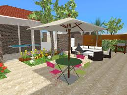 Home Design 3d Gold Help Home Design 3d Official Home Facebook