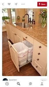 Storage Cabinet For Kitchen 11 U201cmust Have U201d Accessories For Kitchen Cabinet Storage Remodeled