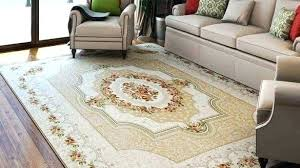 Big Area Rugs Cheap Area Rug 9 12 S 9 12 And Large Area Rugs Thelittlelittle