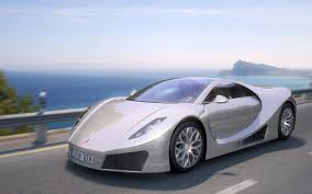 concept cars desktop wallpapers super sport car wallpaper best cool wallpaper hd download