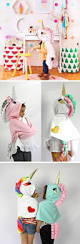 best 25 baby unicorn costume ideas only on pinterest diy