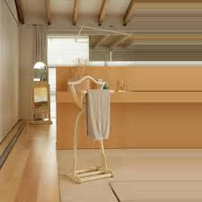 chevalet chambre valet de chambre ventes priv es westwing chevalet vetement design