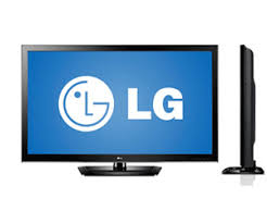 tvs black friday amazon lg led tv black friday deal is selling now on amazon