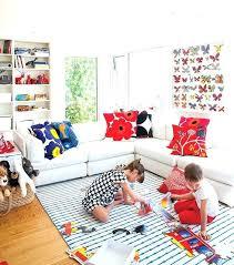 Children S Living Room Furniture Living Room Children Living Room Furniture Inside Toddler