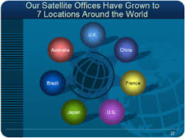 series em001 emphasis 001 u2013 stars powerframeworks chart