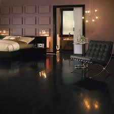 Black Laminate Wood Flooring Lovely Black Laminate Flooring Also Wide Plank Wood Flooring With