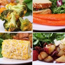 best 25 vegetable sides ideas on vegetable side