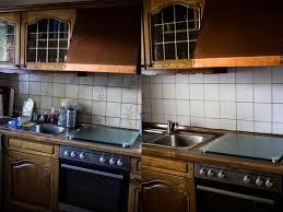 küche renovieren küche renovieren fliesen aufkleber einfach und günstig
