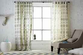 Large Window Curtain Ideas Designs Curtain Ideas For Large Windows U2013 Panels Window Curtains Diy