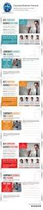 best 25 business postcards ideas on pinterest postcard design