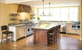 kitchen without upper wall cabinets kitchen without upper cabinets coryc me