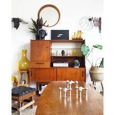 Vintage Retro Home Decor 156 Best Decor Retro Home Style Images On Pinterest Apartments