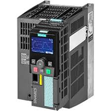 sinamics g120 vector drive from siemens industry drive