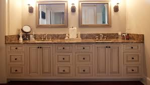 Cabinet Makers North Shore Northshore Millwork Llc