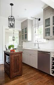 kleine küche mit kochinsel kleine kuche mit kochinsel 24 ideen edgetags info