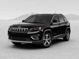 jeep cars white jeep cherokee for sale carsforsale com