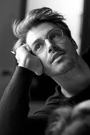 best 25 mens glasses ideas on pinterest mens glasses frames