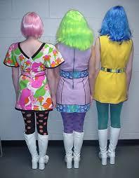 joseph and the amazing technicolor dreamcoat costumes u2014 poplar