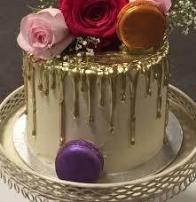 the cake tart u2013 custom cakes u0026 sweets
