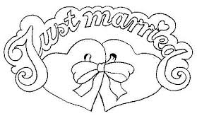 wedding print free coloring pages art coloring pages