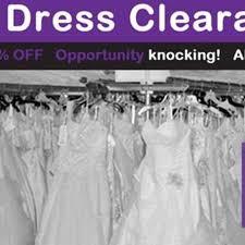 Clearance Wedding Dresses Find More Belleville Wedding Dress Clearance Sale By Opportunity