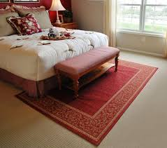 Small Bedroom Rugs Uk Persian Rugs In The Home London House Rugs