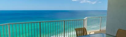 Aqua Panama City Beach Floor Plans Emerald Beach Properties U2013 Panama City Beach Condo Rentals Panama