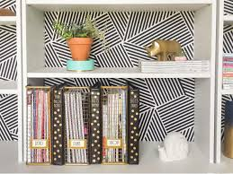 Home Organization Products by Tips For Storing Your Crafts When You U0027re Limited On Space Diy