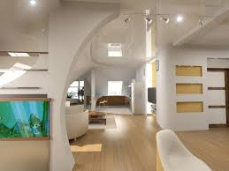 best interiors for home home interior design home interior design ideas kerala home design