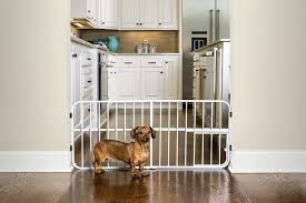 Extra Wide Pressure Fit Safety Gate Safety Gates Baby Safety U0026 Health Baby
