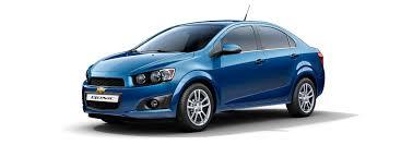 Famosos General del Chevrolet Sonic | Página 31 | Foros Automóviles Colombia @BP74