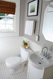 downstairs bathroom ideas 41 best images about bathroom ideas on pinterest bathroom ideas